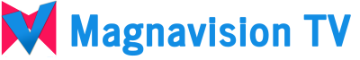 Magnavision TV